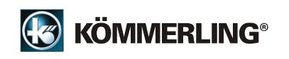 logo-kommerling